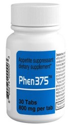 Phen375 impartial review