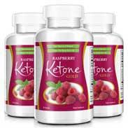 Ketone Gold Raspberry Ketone