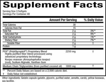 pgx-daily-ingredients