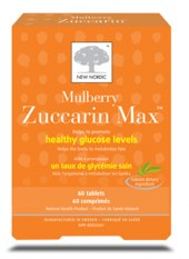 Mulberry Zuccarin Max review
