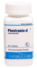 Phentramin-d where to buy