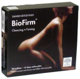 Biofirm Canada