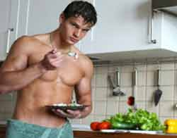 Workout foods best time to eat