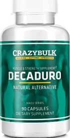 DecaDuro Deca-Durabolin