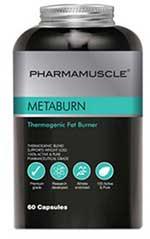 Metaburn review