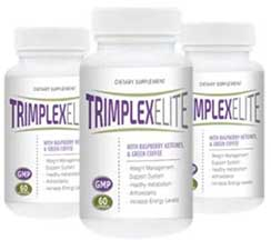 Trimplex Elite Review