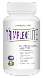 Trimplex Elite Canada