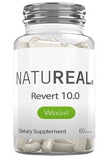 Where To BuyNatureal Revert 10.0