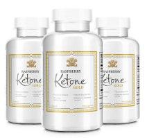 buy Ketone Gold Canada