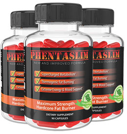 Phentaslim top product