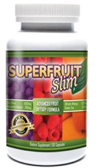 Superfruit Slim review Canada