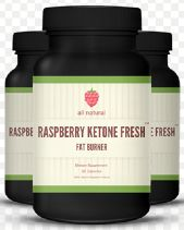 raspberry ketone fresh is it a scam