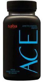 Saba Ace review