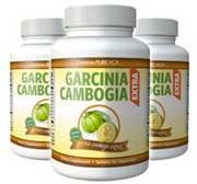 Buy Garcinia Extra Canada
