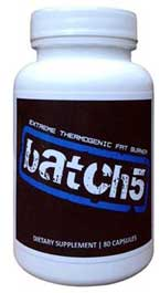 batch5 review