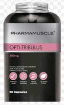 Opti Tribulus from Pharmamuscle