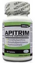 Apitrim Review