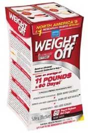 Weightoff Canada