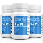 Phen375 canada