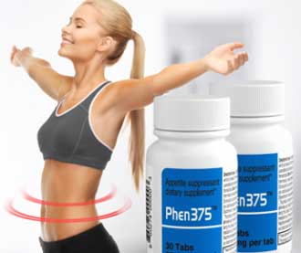 Phen375 for women
