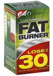 PhytoGeniX Ultimate Fat Burner canada