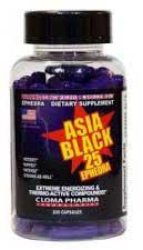Asia-Black-25