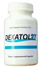 Dexatol27 reviews