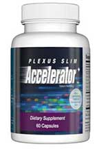 Plexus Accelerator Plus Canada