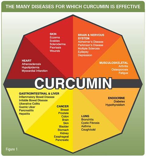 Curcuminpic