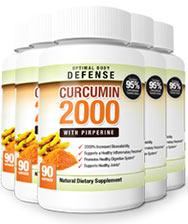 Buy Curcumin pills canada