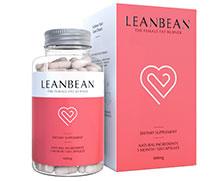 Leanbean Canada