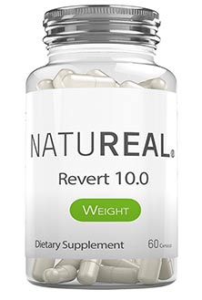 Where To Buy Natureal Revert 10.0