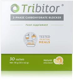 Tribitor Canada