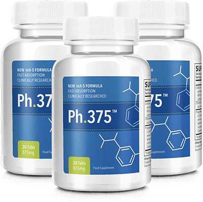 Ph375 Buy Canada