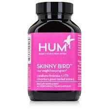 Skinny Bird canada