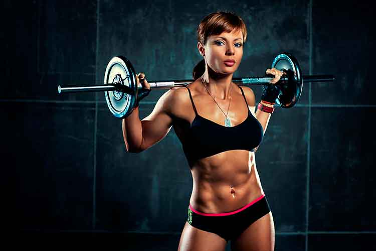 Female fat burners, fat burners for women